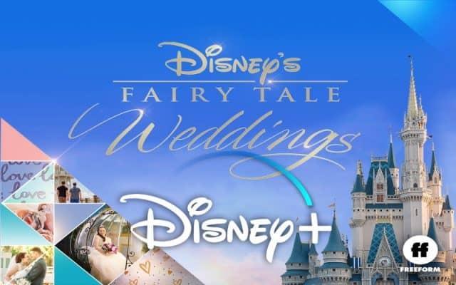 disney, fairy tale, weddings