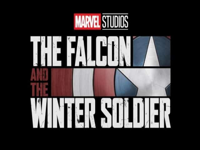 falcon-and-the-winter-soldier, marvel, disney plus