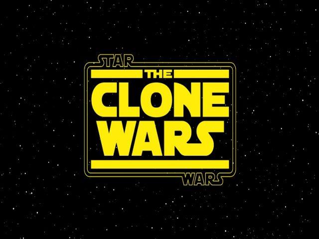 star wars clone wars, disney plus