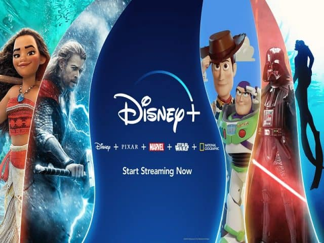 disney plus, pixar, marvel, star wars, disney
