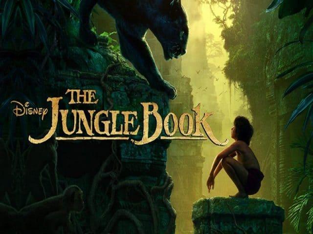 the jungle book, disney plus, november 2019