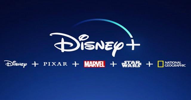 disney plus logo mei 2020