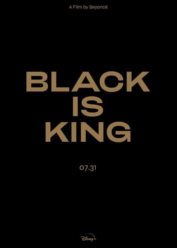 Beyonce-black-is-king-disney