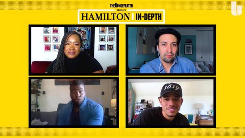 hamilton-documentary-the-undefeated