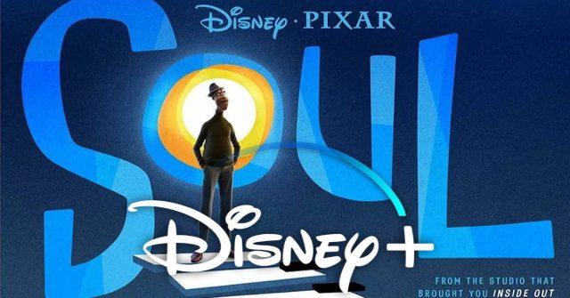soul-disney-pixar-9 oktober