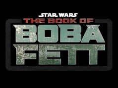 book of boba fett, disney plus, disney+