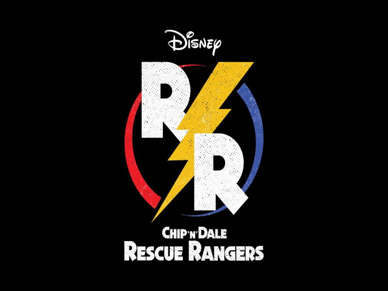 chip n dale rescue rangers, disney plus, disney+