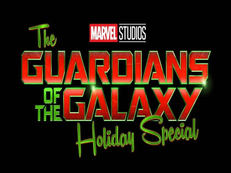 guardians of the galaxy holiday special, disney plus, disney+