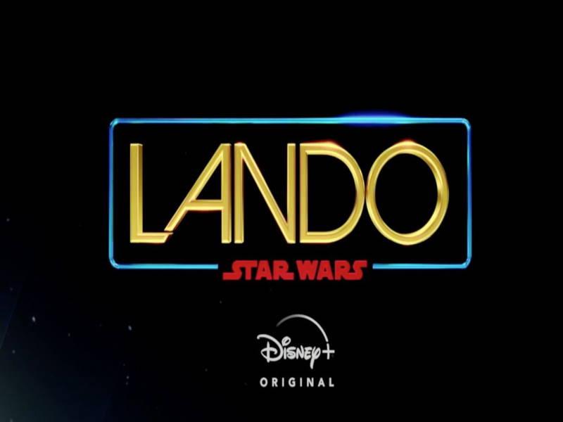 lando, star wars, disney plus, disney+