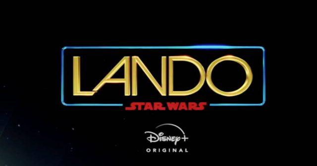 lando-star-wars-disney-plus-disney1