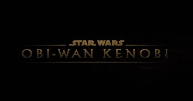 obi-wan-kenobi-disney-plus-disney-