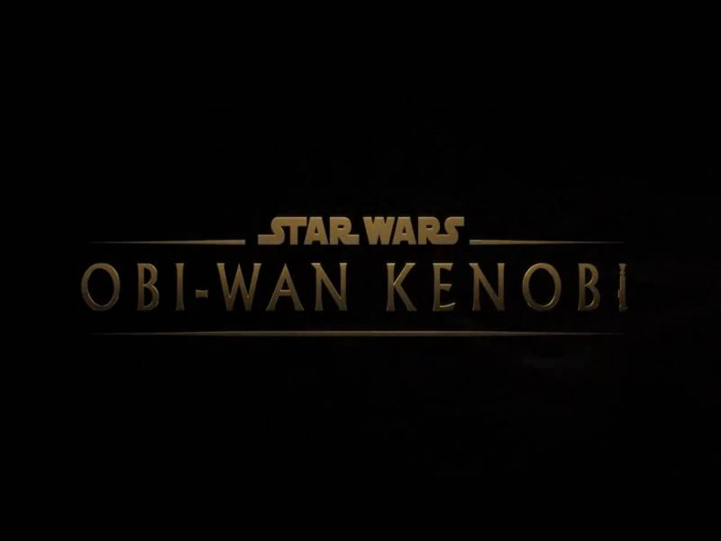 obi-wan kenobi, disney plus, disney+