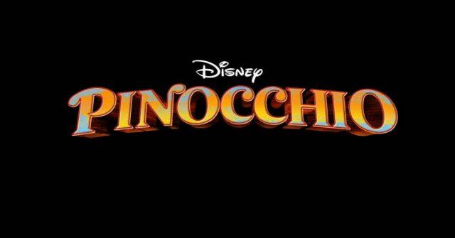 pinoccio-pinokkio-disney-plus-disney-