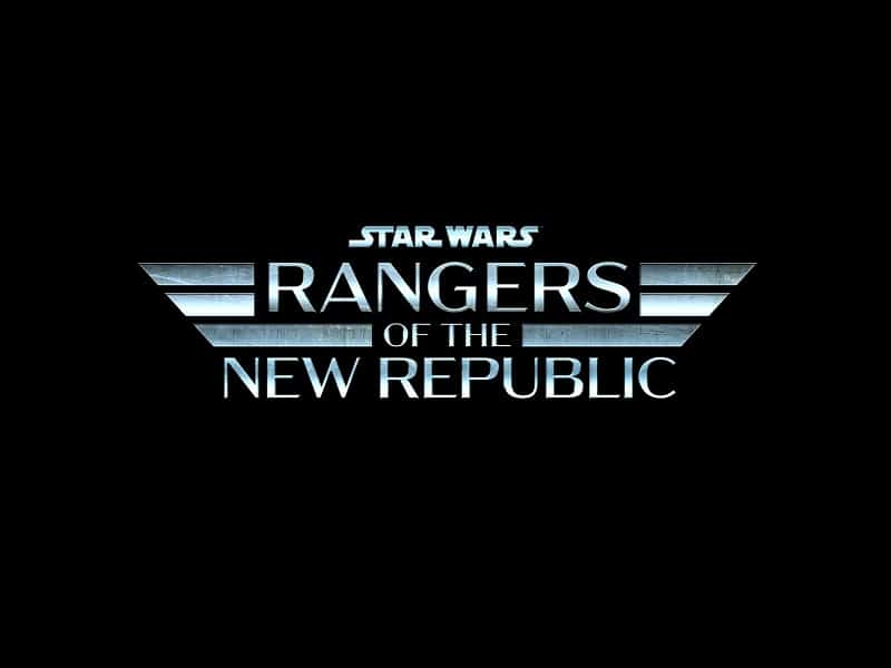 rangers-of-the-new-republic, disney plus