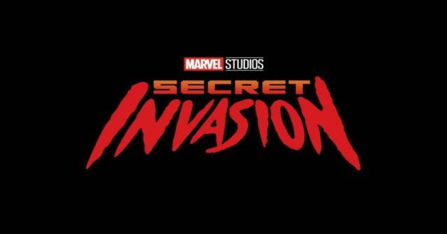 secret-invasion-disney-plus-disney+