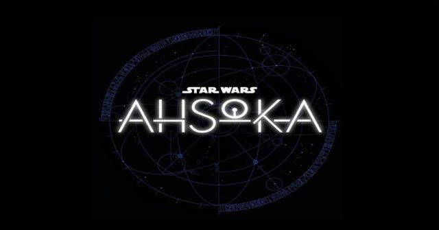 star-wars-ahsoka-tano-rosario-disney-plus-1-