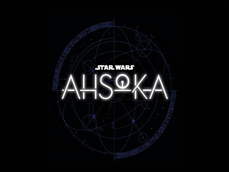 star-wars-ahsoka-tano-rosario-, disney plus