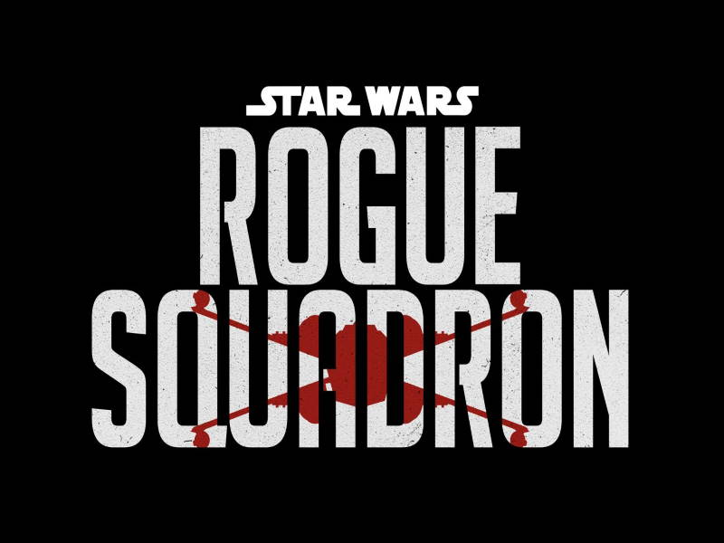 star wars, rogue squadron, disney plus, disney+