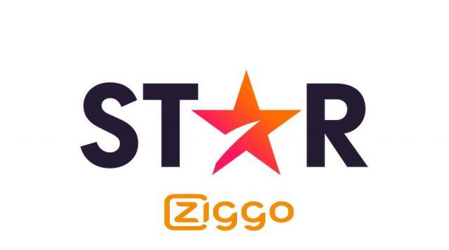 star, ziggo1