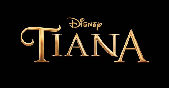 tiana the series, disney plus, disney+