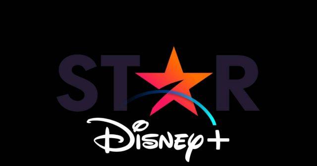 Star-logo-Disney-Plus-donker-19 feb 2021