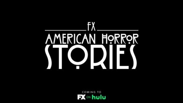 american horror stories, disney plus star, disney+