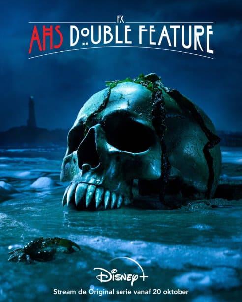 disney, american horror story1