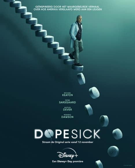 disney, dopesick1
