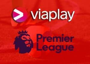 viaplay, premier league, voetbal, nederland-