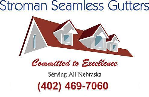 Seamless Gutters Hastings Ne Contact Us For A Free