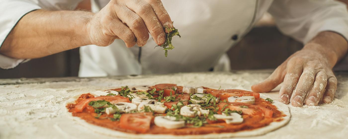 Lavorare Come Pizzaiolo In Australia Scopri Come Con Go Study