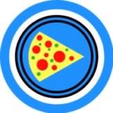 Got 2 Eat Pizza