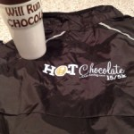 Countdown To The Hot Chocolate 15K–This Is It!