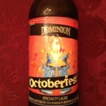 Octoberfest Beers & Popchips Giveaway