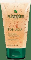 Furterer Tonucia Shampoo
