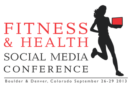 Fit Social Conference