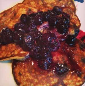 http://got2run4me.com/2013/06/26/visalus-vi-shape-blueberry-protein-pancakes-gluten-free/