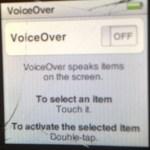 My iPod Nano Was Possessed By My Yurbuds