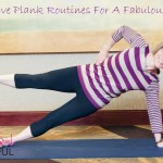 The Plank Routines That Keep Me Injury-Free