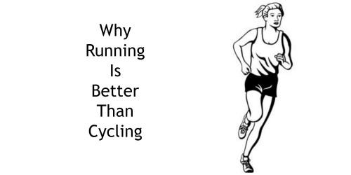 runningbetter