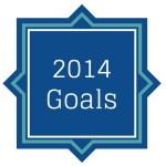 New Year's Running Goals