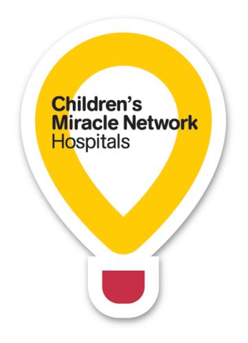 CMNH Miracle Balloon