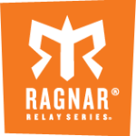 Running Hills For Ragnar Training