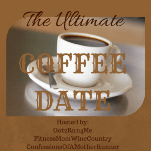 rp_Ultimate-Coffee-Date-Badge-e1416682466503.png