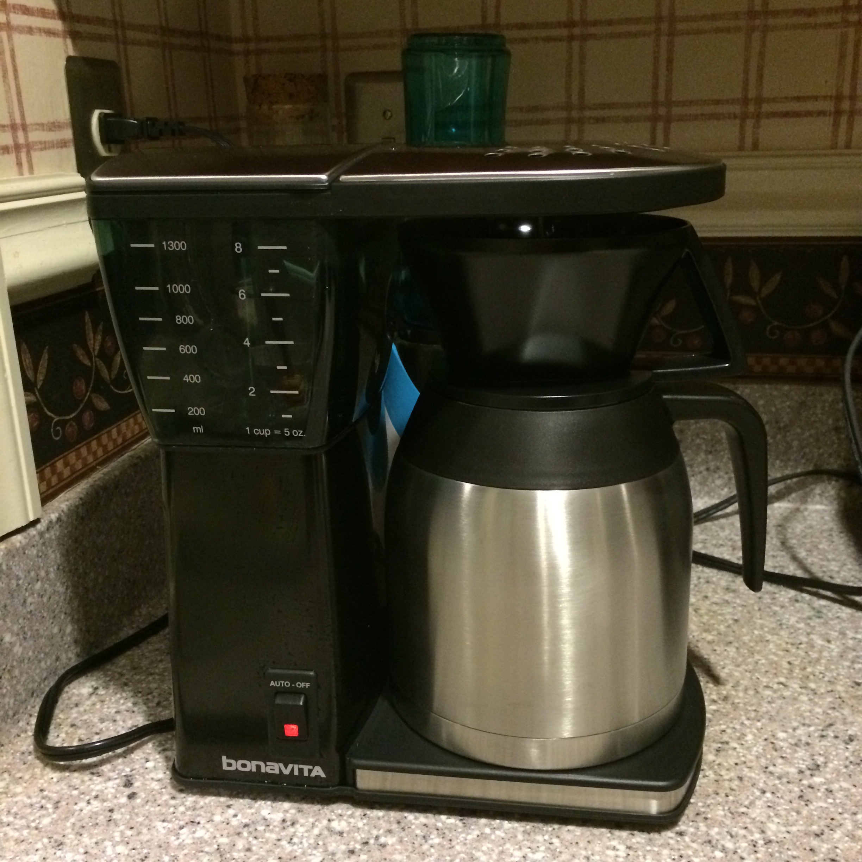 coffee crisis coffee maker reviews got2run4merunning. Black Bedroom Furniture Sets. Home Design Ideas