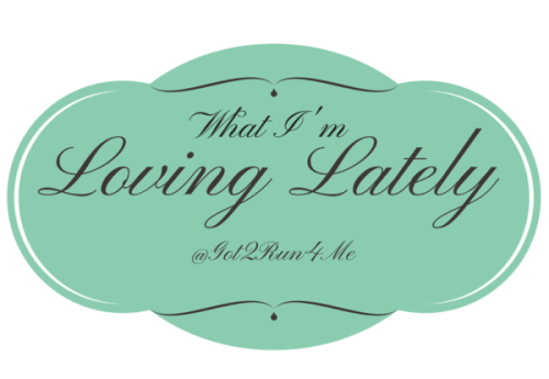 rp_Loving-Lately-e1425560236591-600x414.png