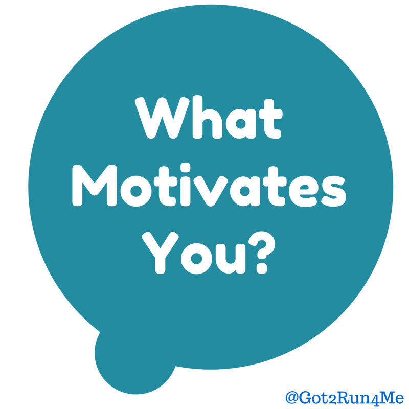 Nice What Motivates You ? Intended For What Motivates You