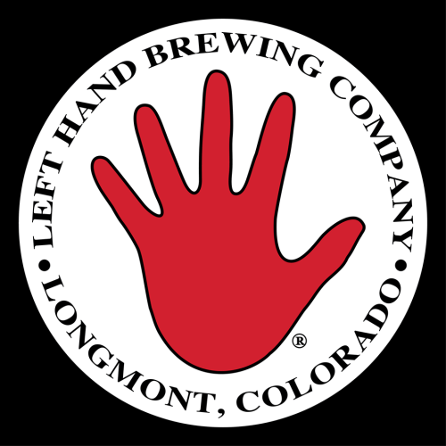 left-handed-brewing