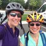 Training For The Farm To Fork Fondo Hills