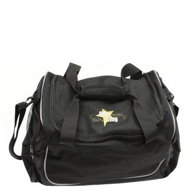 Got2Sing Teamwear Locker Bag